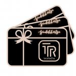 ajándékkártya